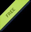 178-free-ribbon